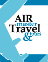 Airmaster Travel And Tours